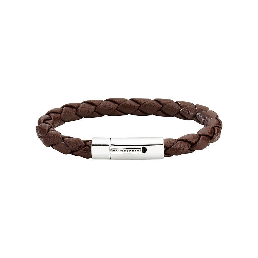 baldessarini-armband-y2187b-20-00-19