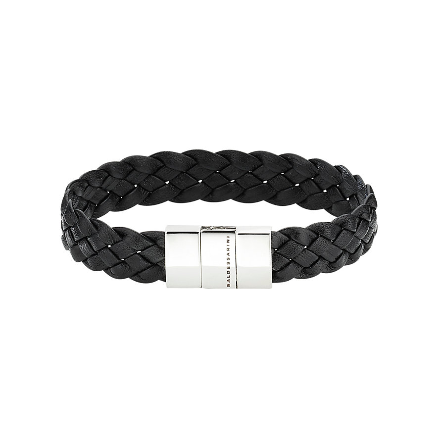 baldessarini-armband-y2189b-20-00-19
