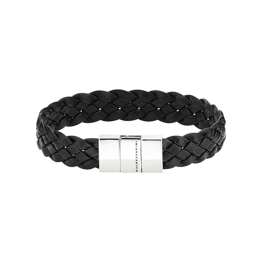 baldessarini-armband-y2189b-20-00-21