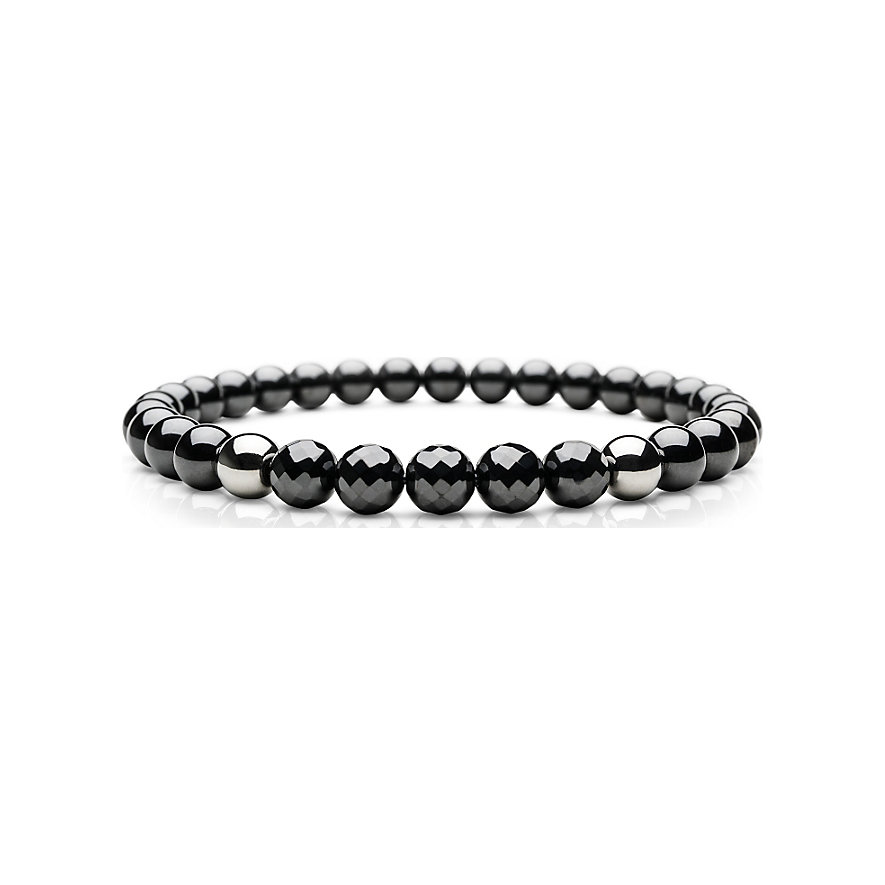 Bering Armband 605-61-200