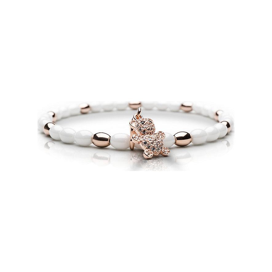 Bering Armband 606-5331-200