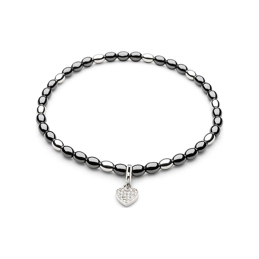 Bering Armband 606-6112-200