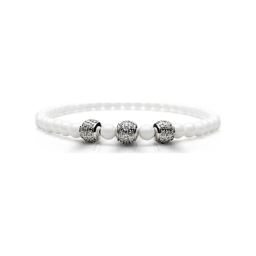Bering Armband 607-5117-180