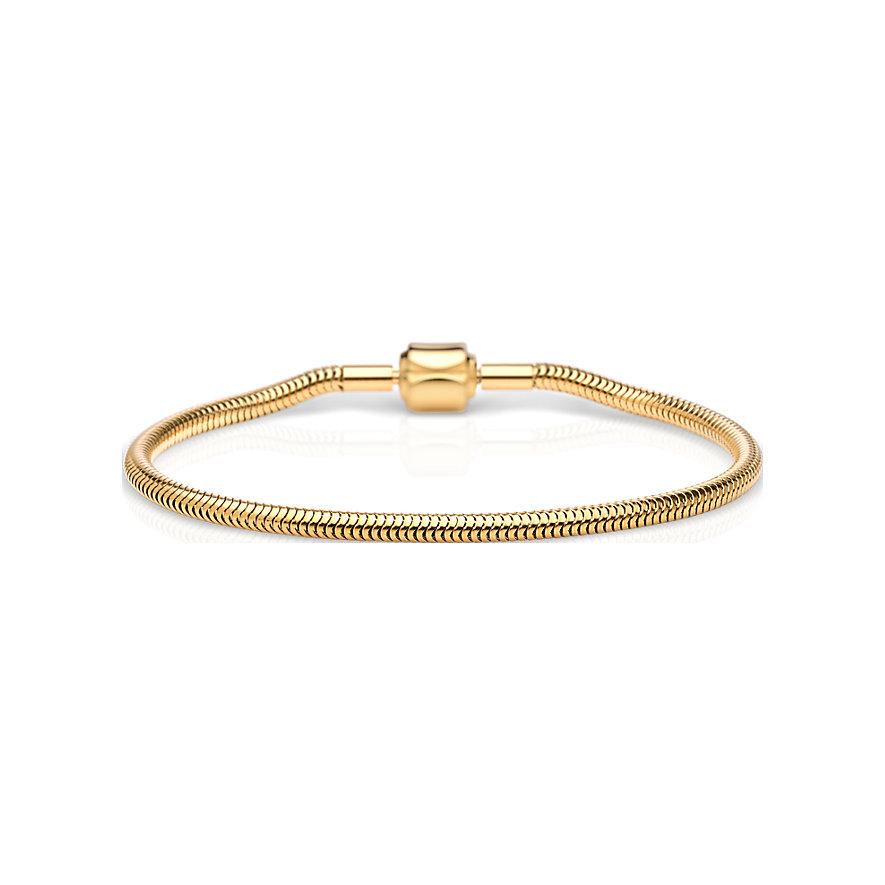 bering-armband