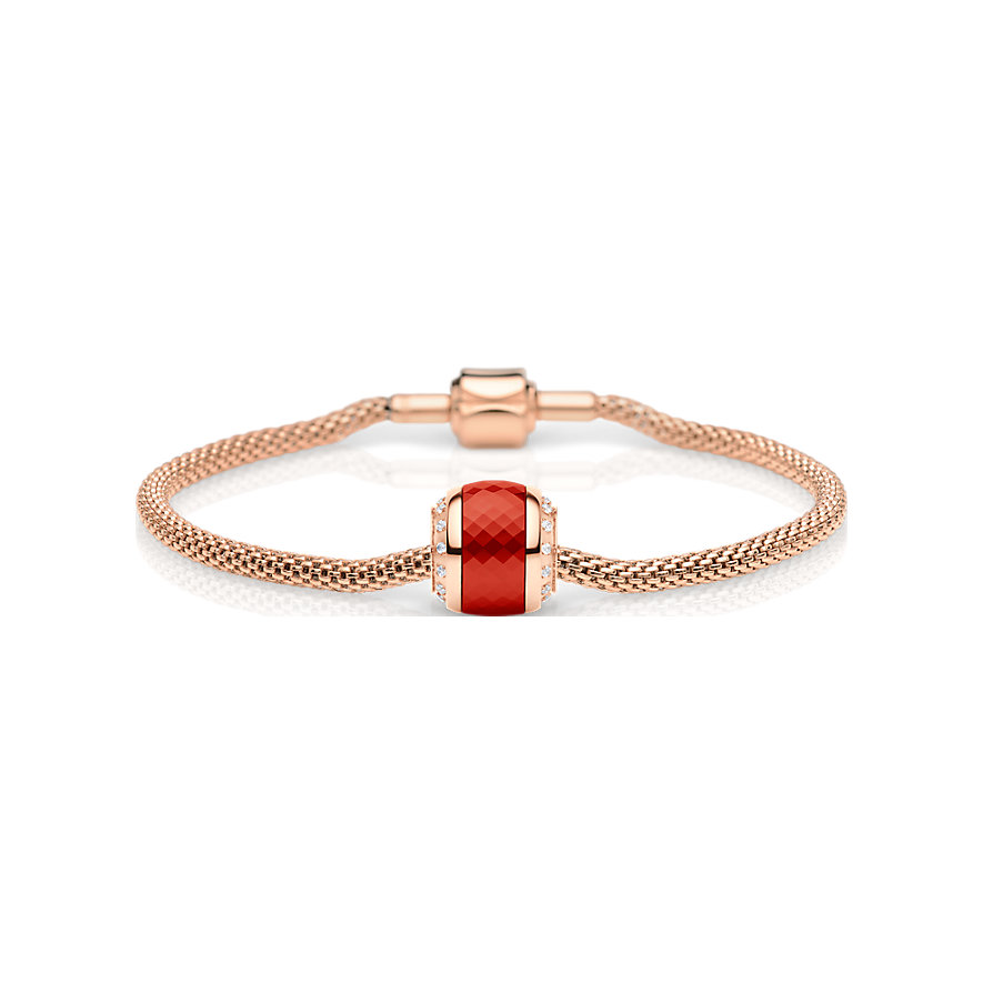 Bering Armband ILY1-R-ME