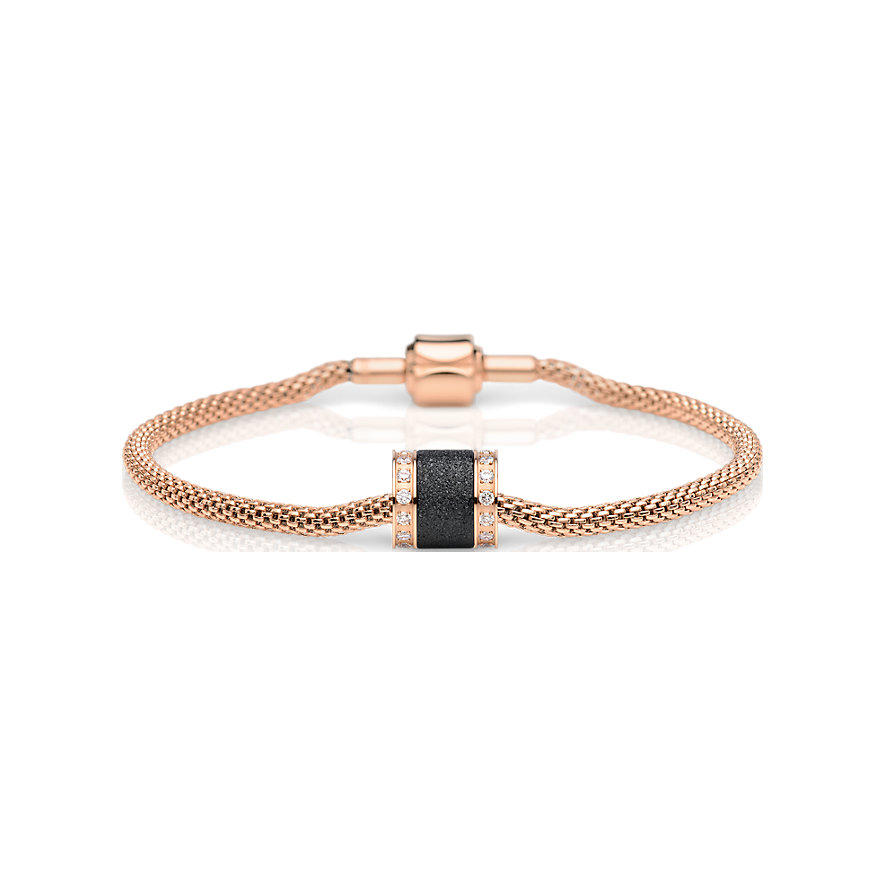 Bering Armband STA2-R-ME