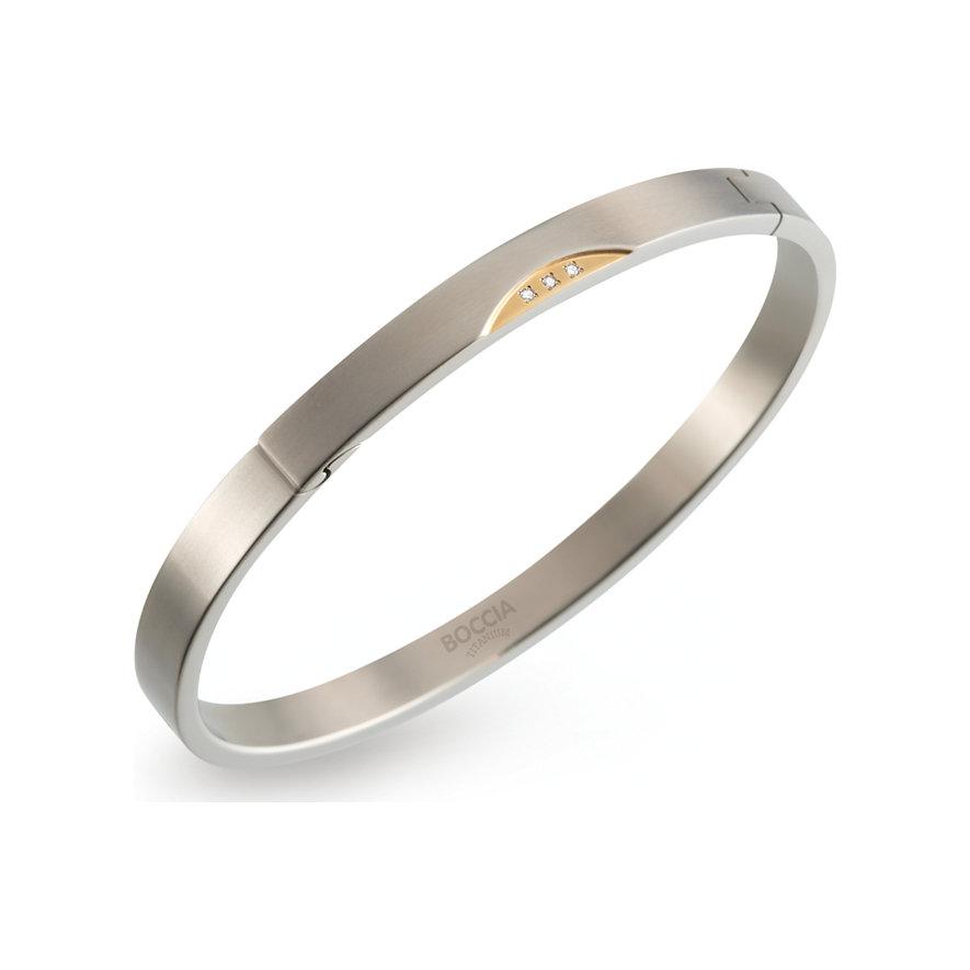 Boccia Armband 03006-03