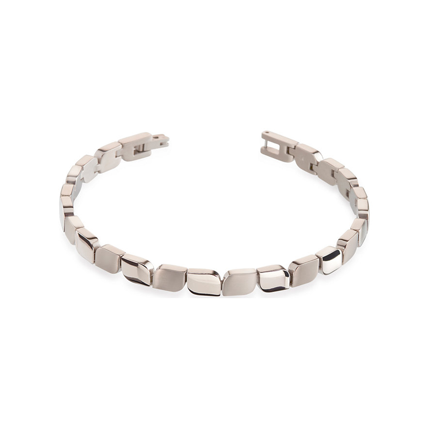 Boccia Armband 03007-01