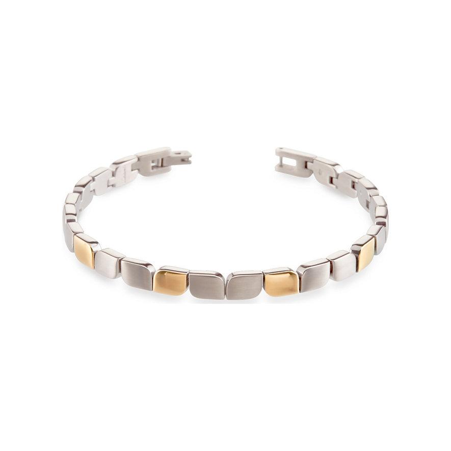 Boccia Armband 03007-02