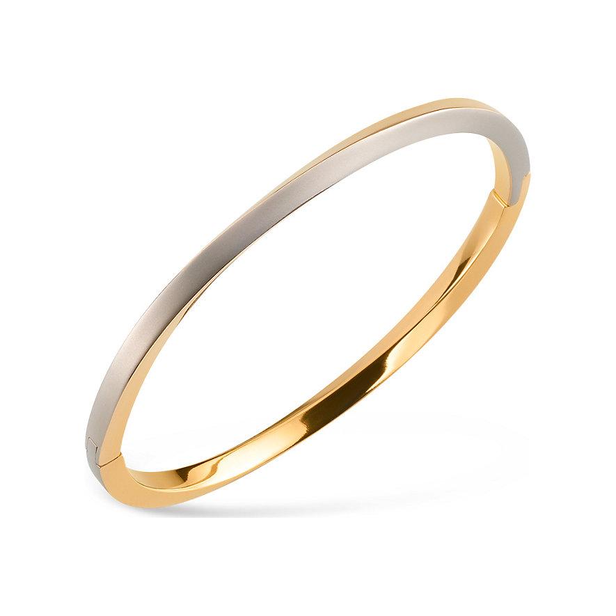 Boccia Armband 03011-02