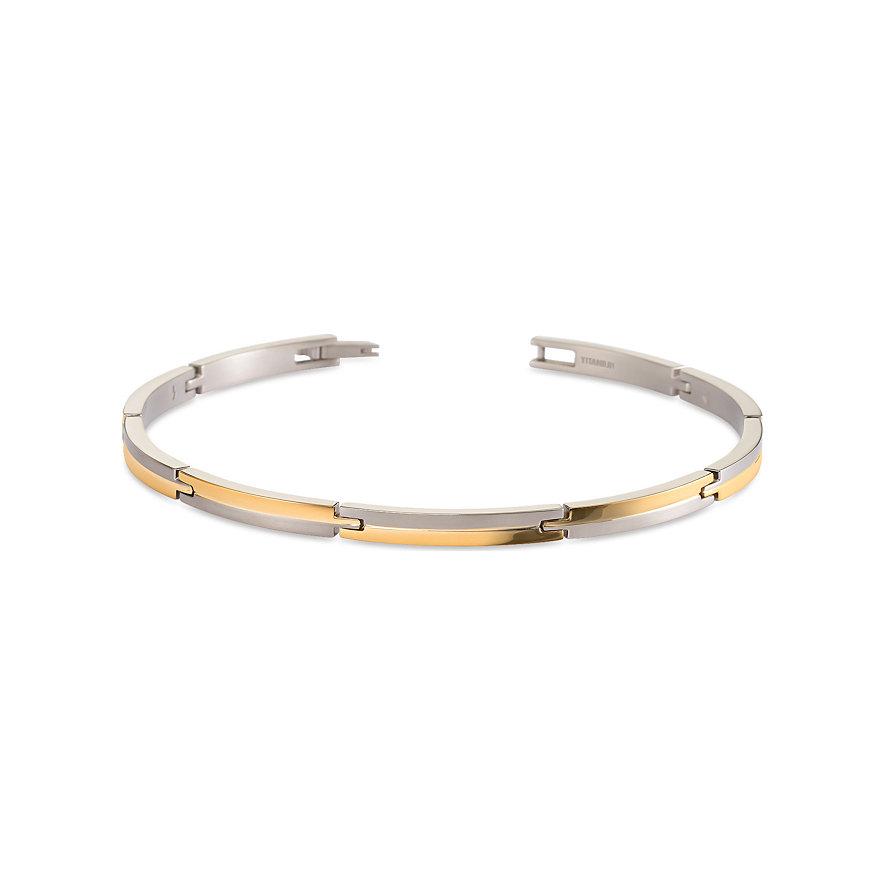 Boccia Armband 03018-02