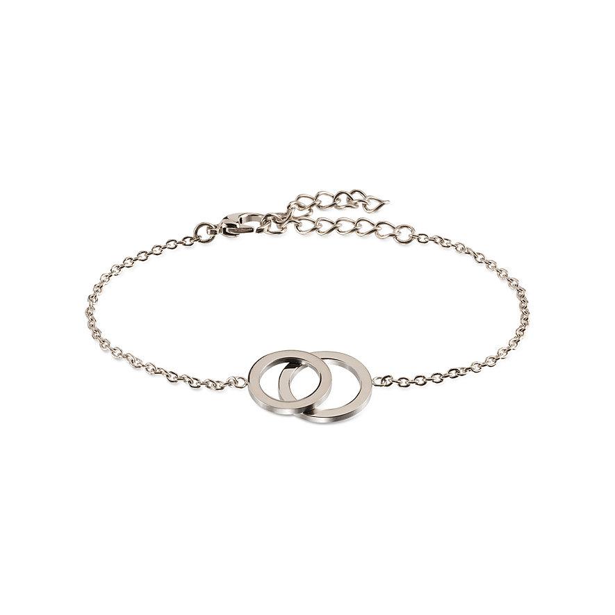 Boccia Armband 03019-01