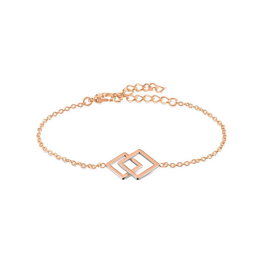 Boccia Armband 03021-02