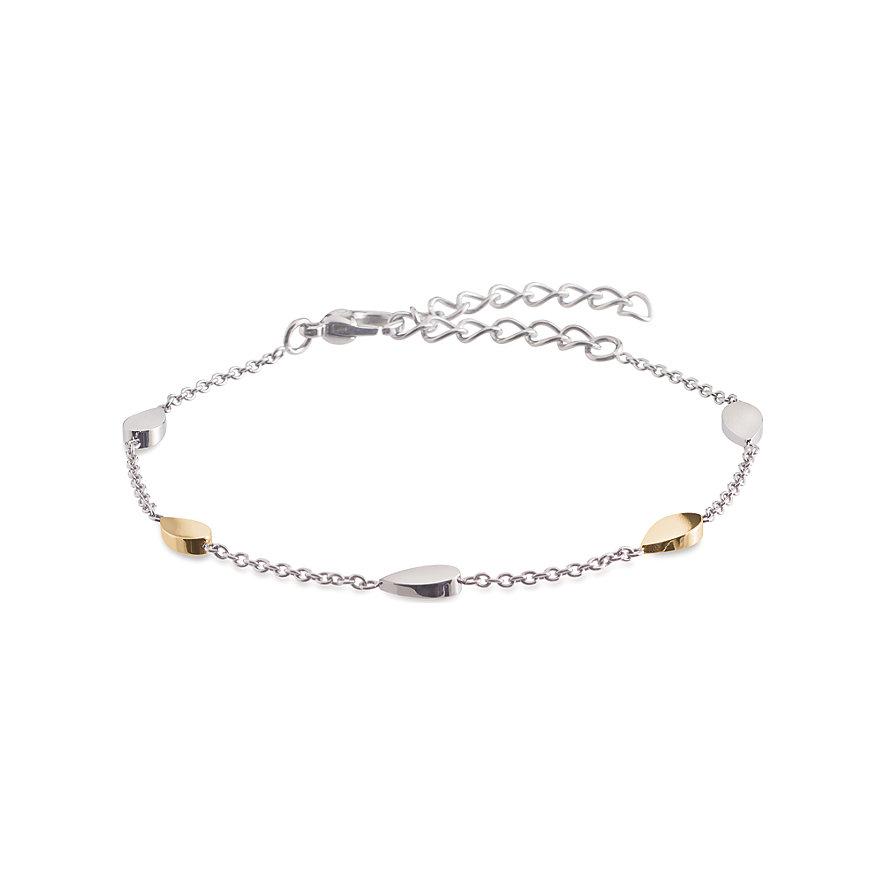 Boccia Armband 03024-03