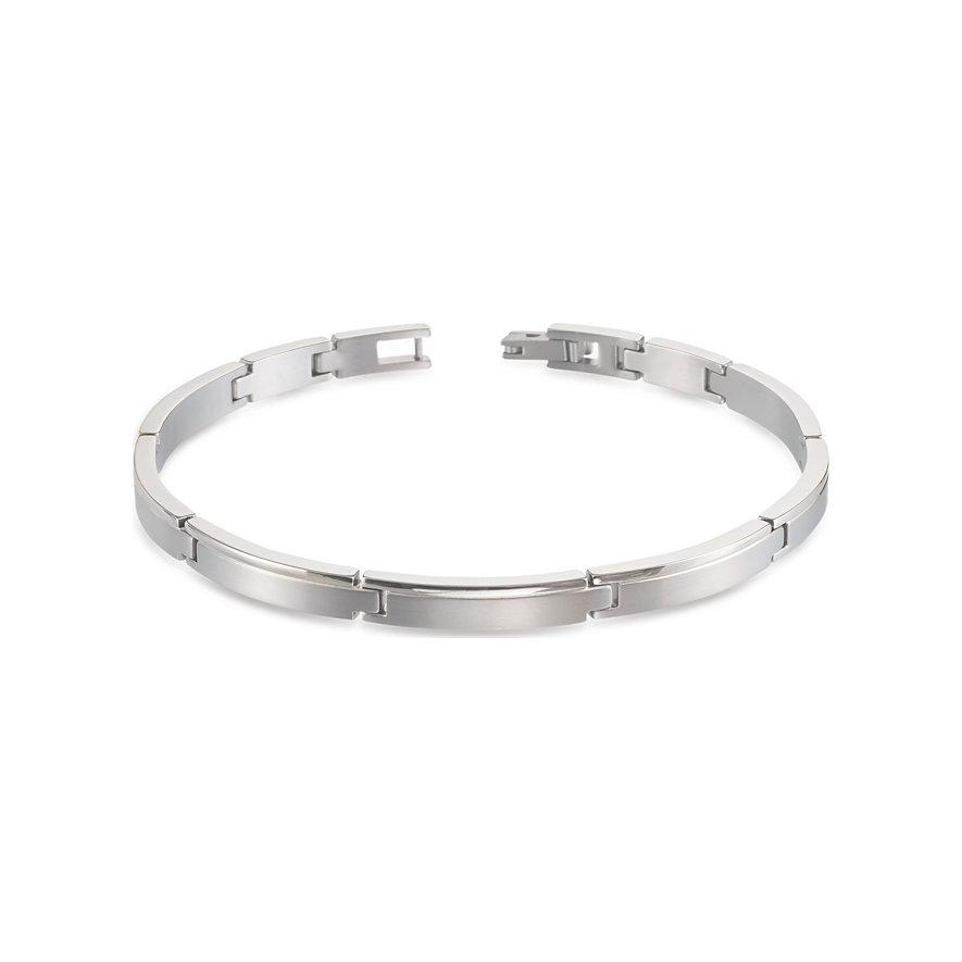Boccia Armband 03025-01