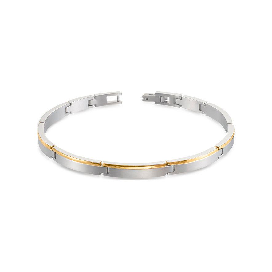 Boccia Armband 03025-02