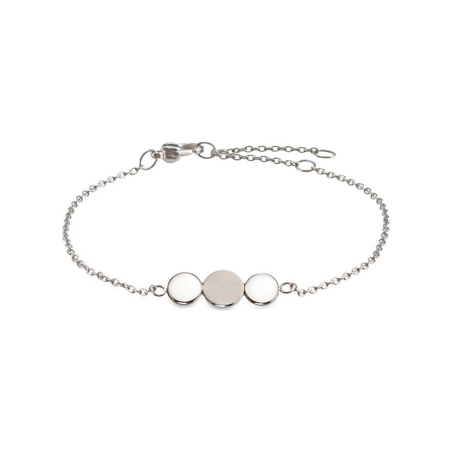 Boccia Armband 03028-01