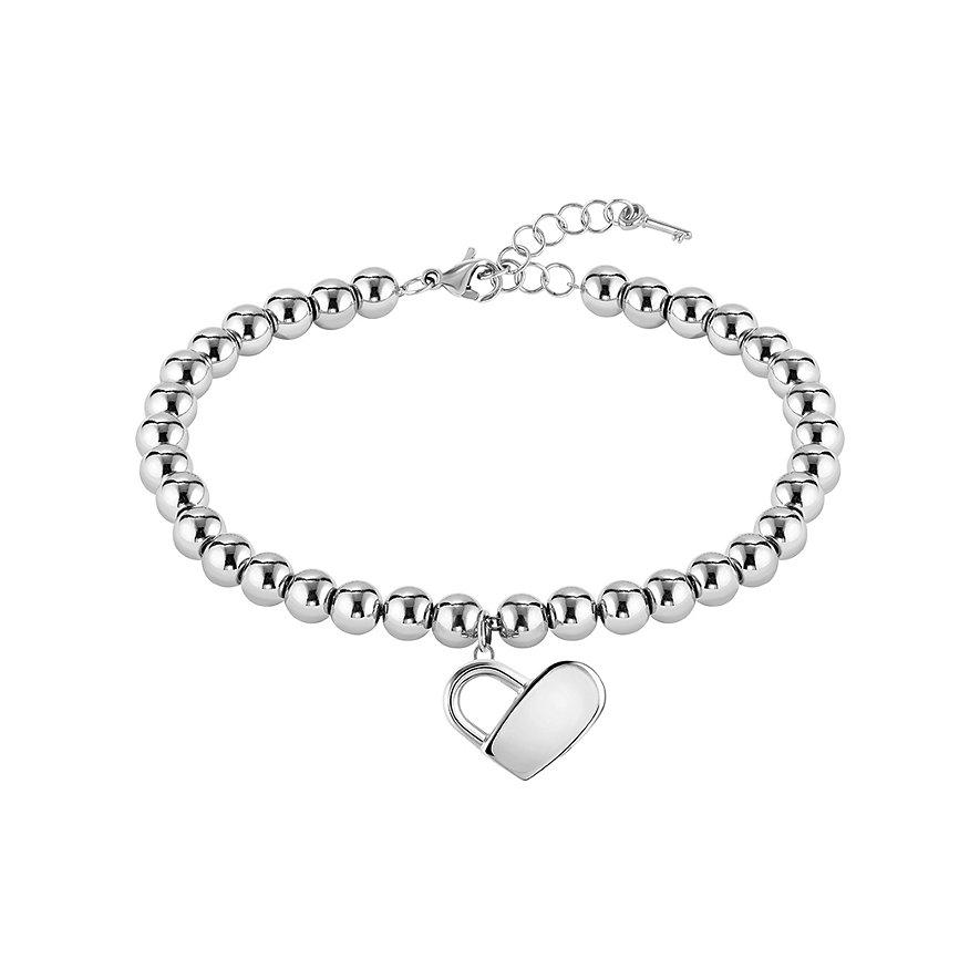 Boss Armband Beads Collection 1580075
