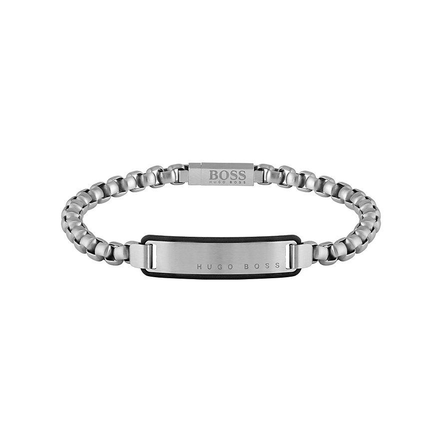 Boss Armband Id 1580049M