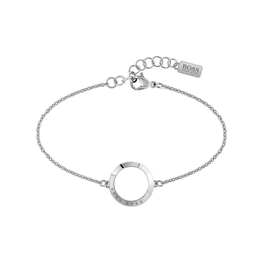 Boss Armband Ophelia 1580025