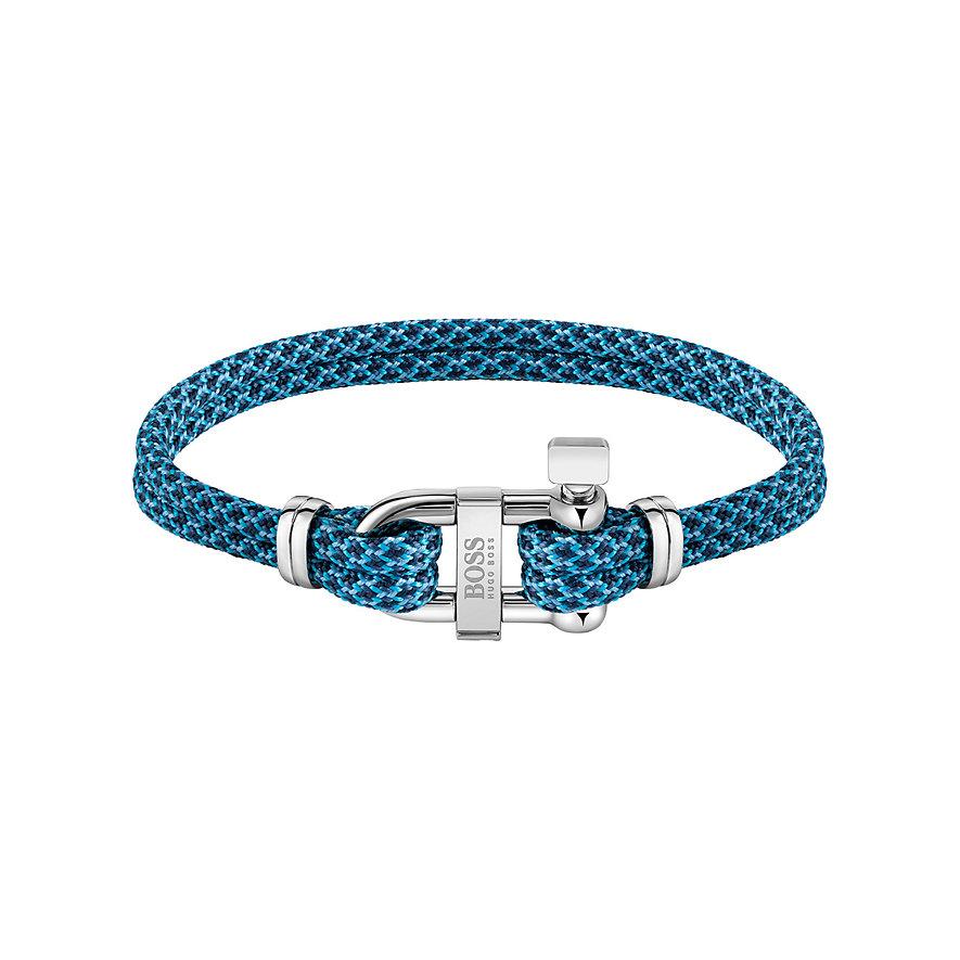 Boss Armband Sailing Cord 1580060