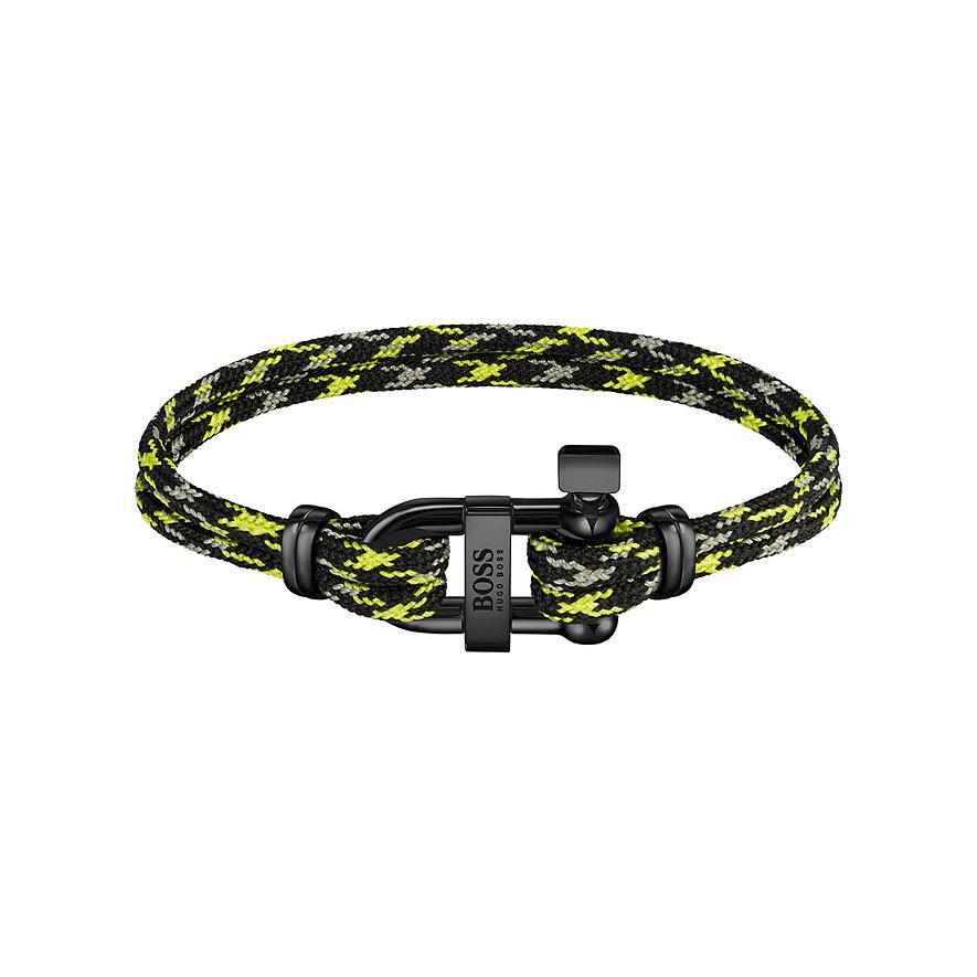 Boss Armband Sailing Cord 1580061