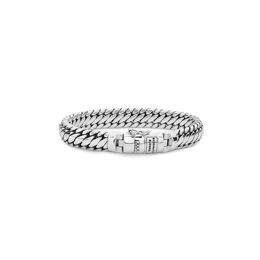 Buddha to Buddha Armband 001J010700101