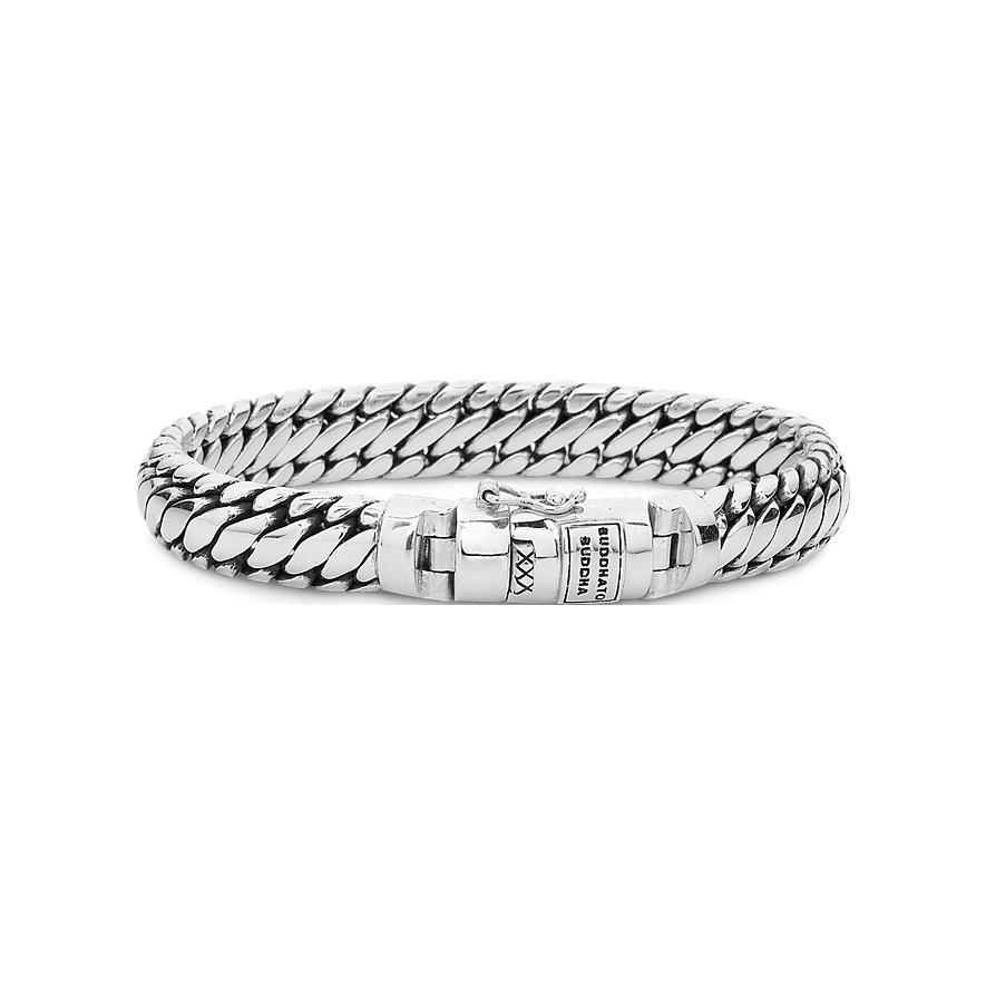 Buddha to Buddha Armband Ben 001J010700102
