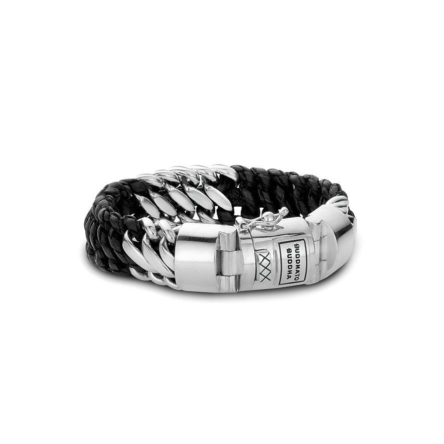 Buddha to Buddha Armband Ben 001J018154002
