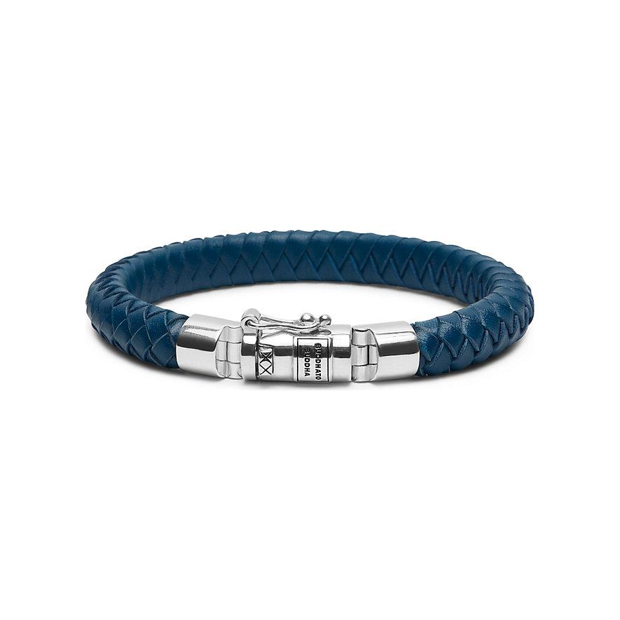 Buddha to Buddha Armband Ben 001J051800506