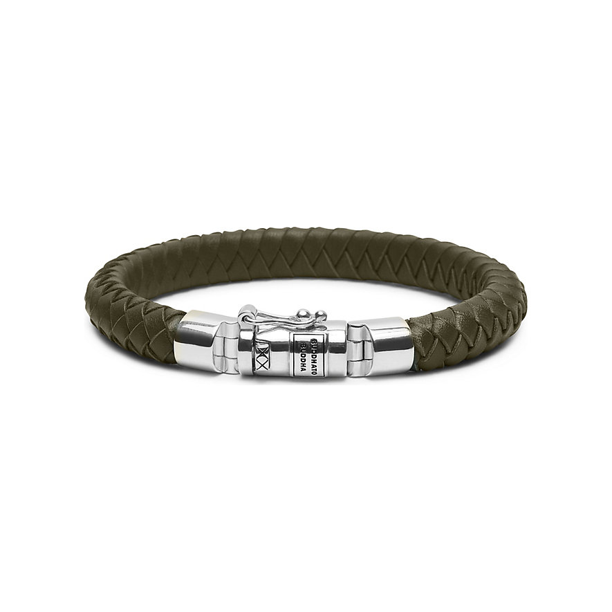 Buddha to Buddha Armband Ben 001J051808906