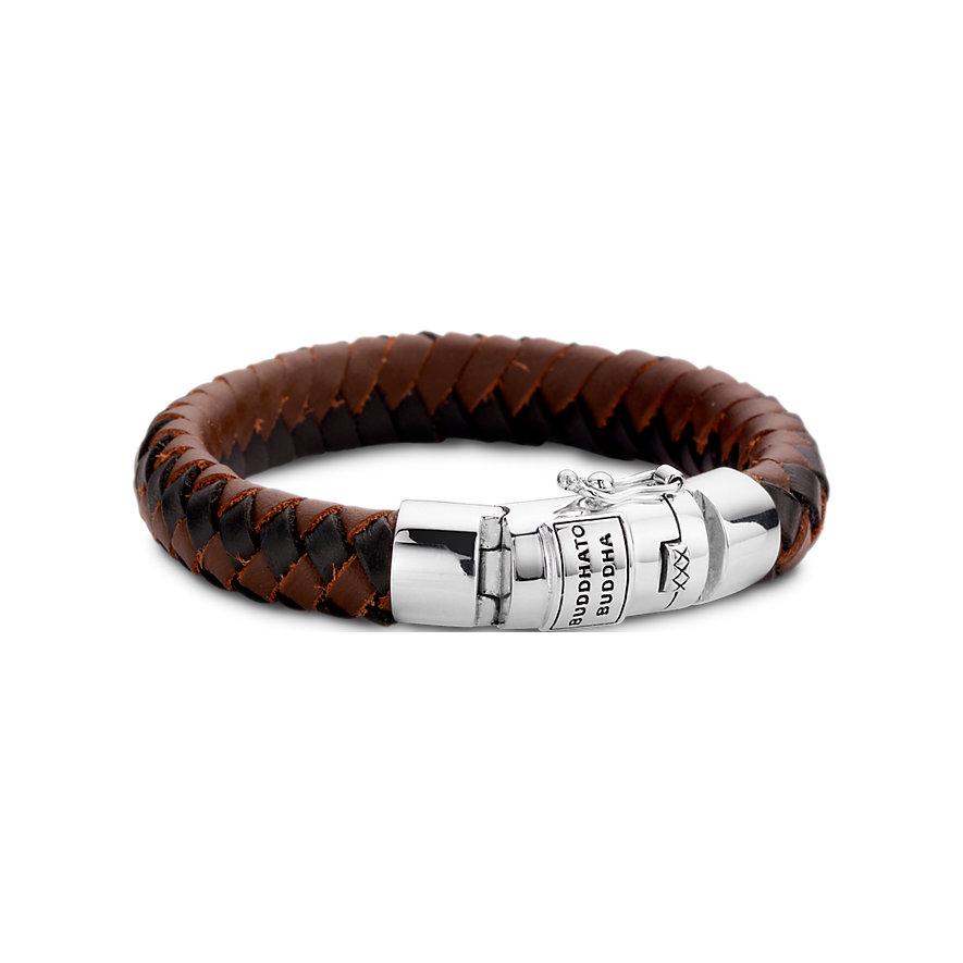 Buddha to Buddha Armband Ben 001J055449913