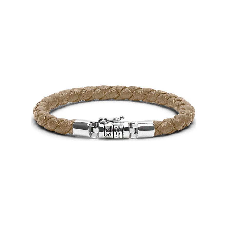 Buddha to Buddha Armband Ben 001K015454305