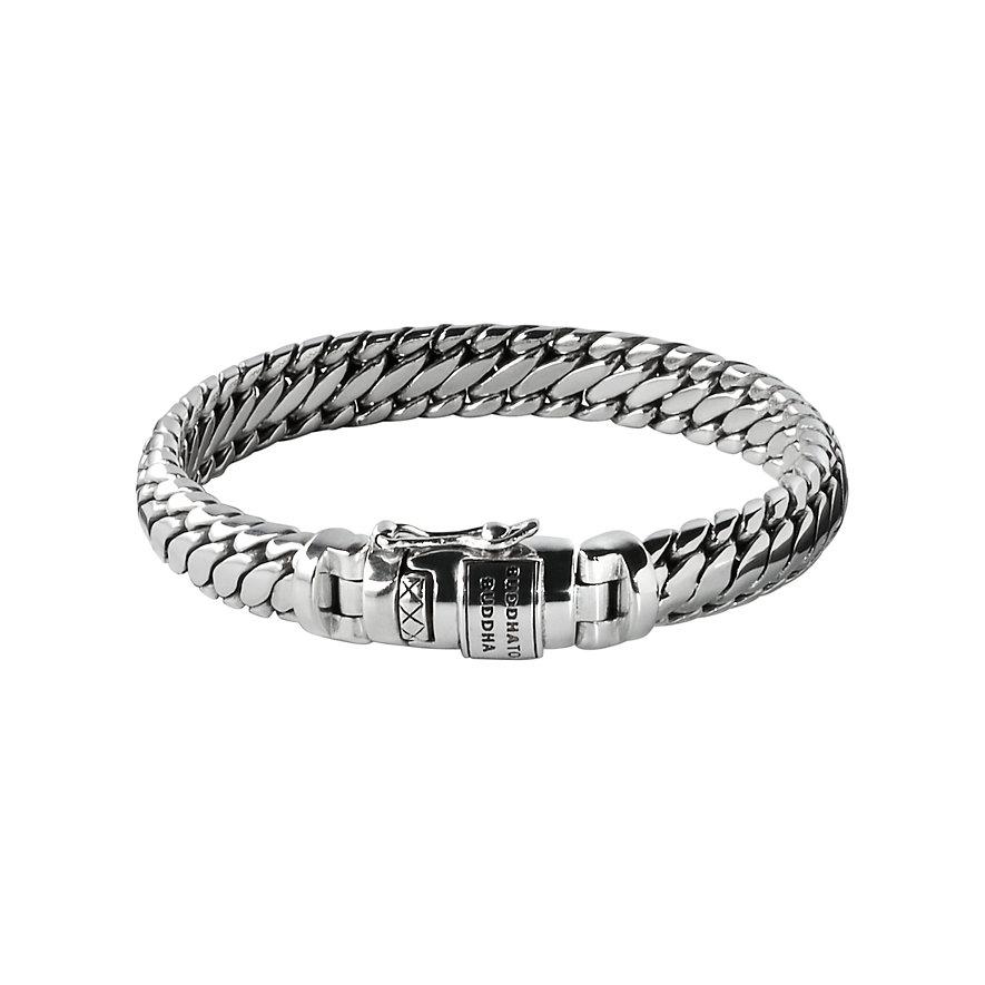Buddha to Buddha Armband Ben Junior 001K010700106