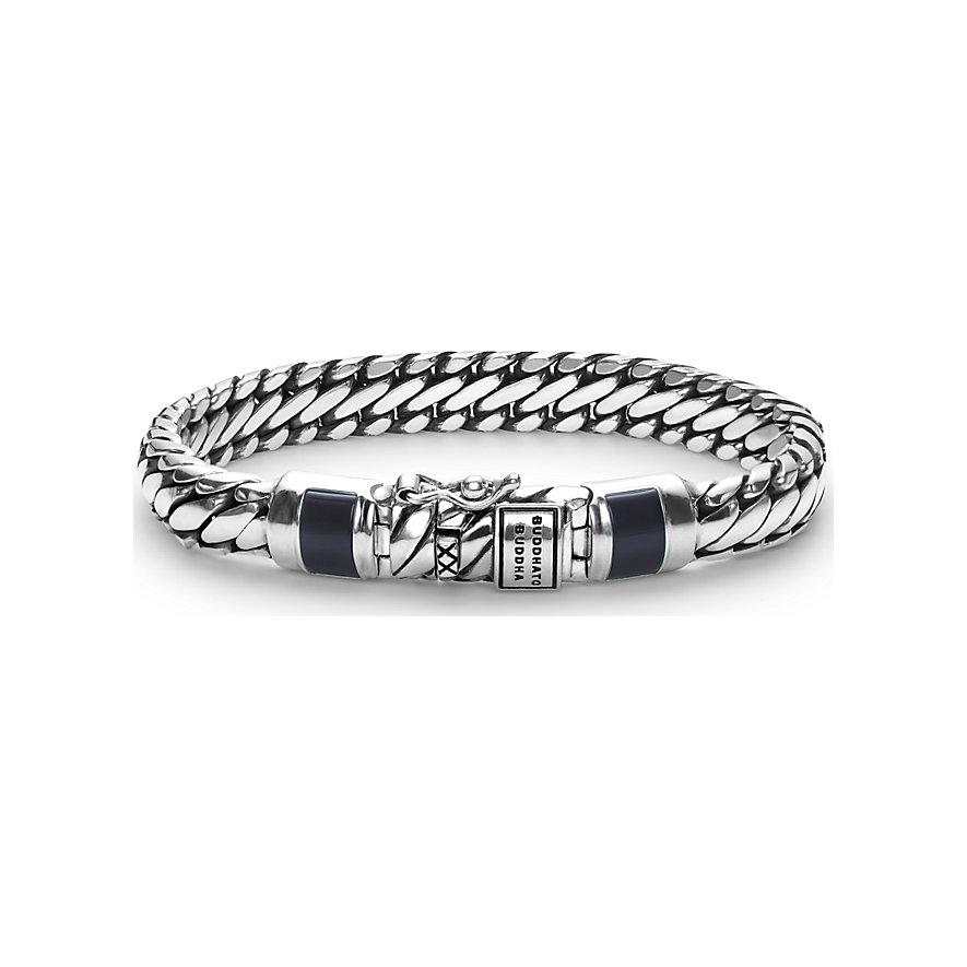 buddha-to-buddha-armband-ben