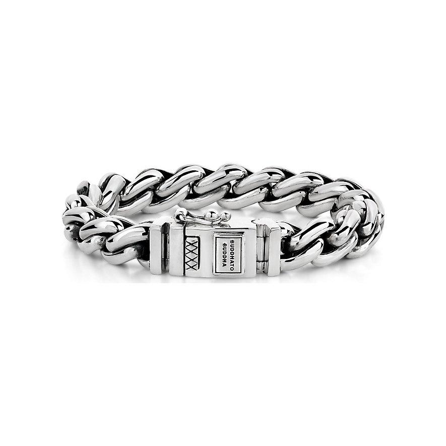 Buddha To Buddha Armband Carmen 001J022290101