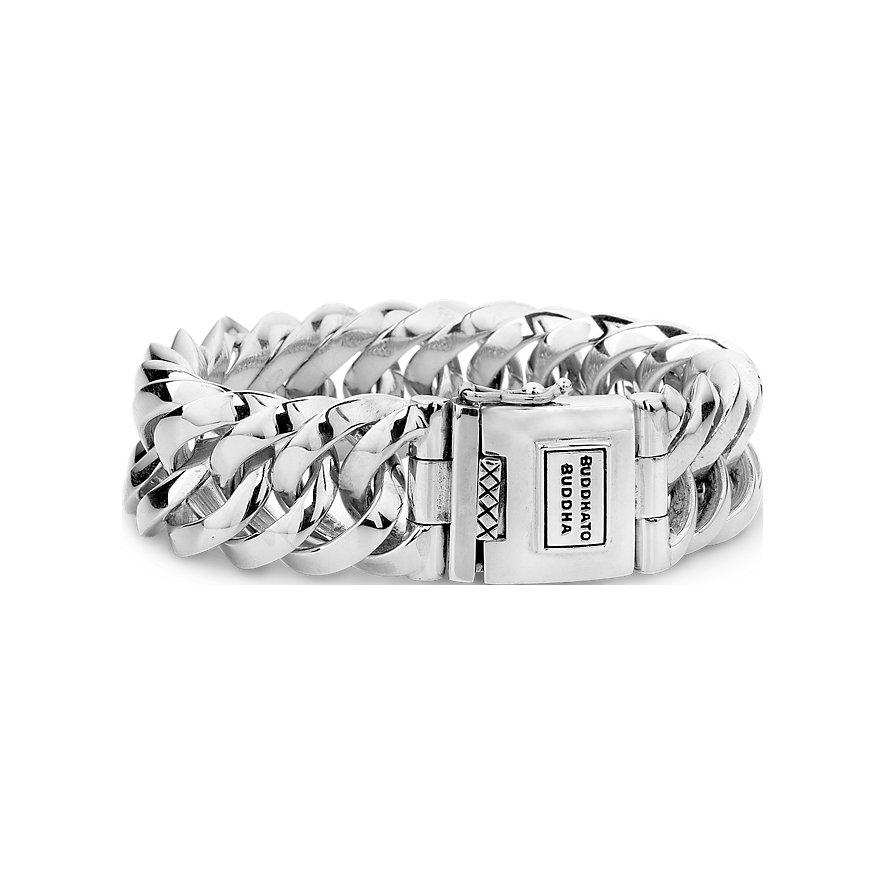 Buddha to Buddha Armband Chain 001J010800101