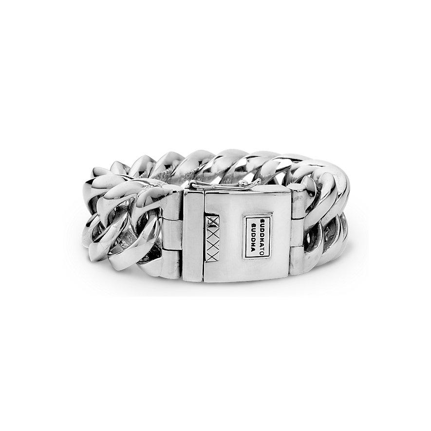 Buddha To Buddha Armband Chain 001J011000102