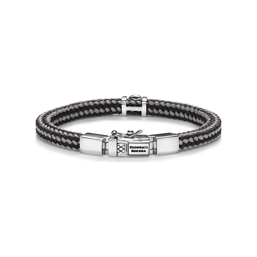 Buddha to Buddha Armband Denise Cord 001J057802013