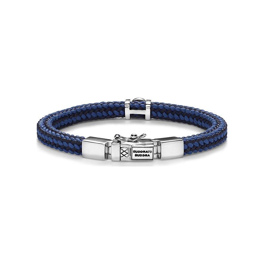 Buddha to Buddha Armband Denise Cord 001J057802213