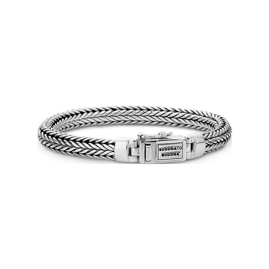 buddha-to-buddha-armband-ellen-001j011500101