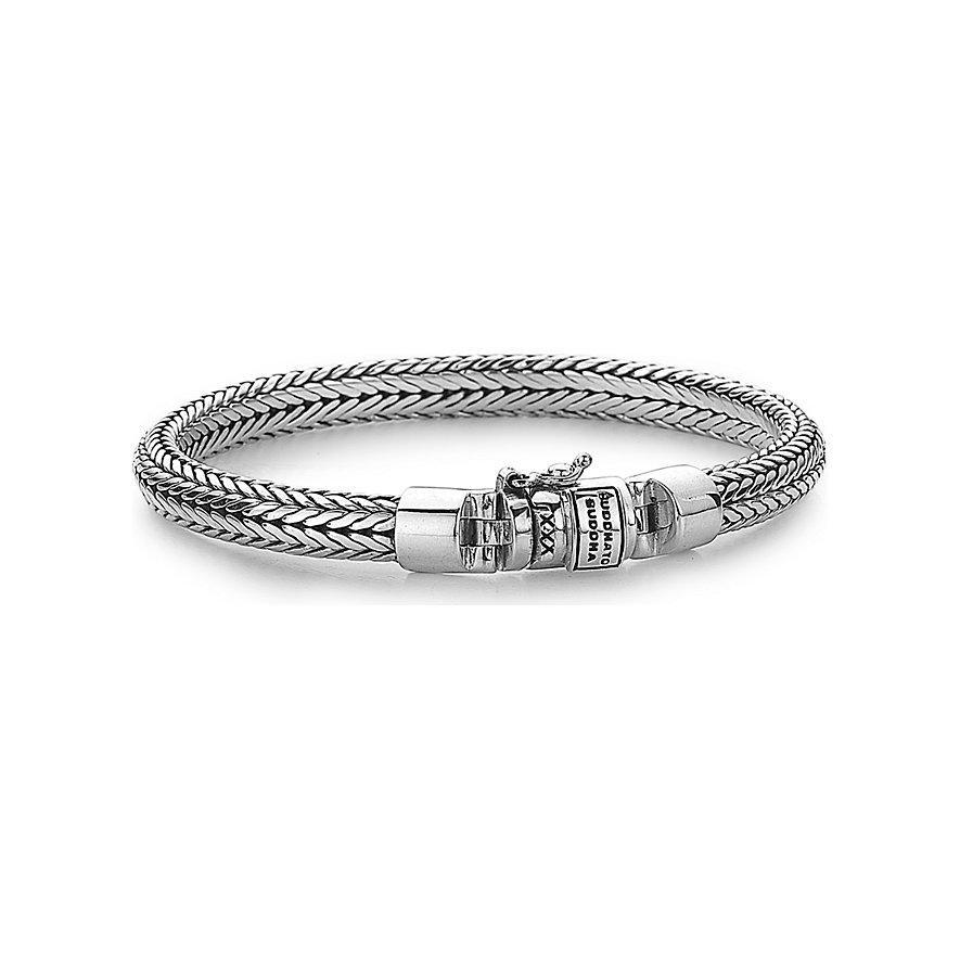 Buddha to Buddha Armband Ellen Junior 001K011500107