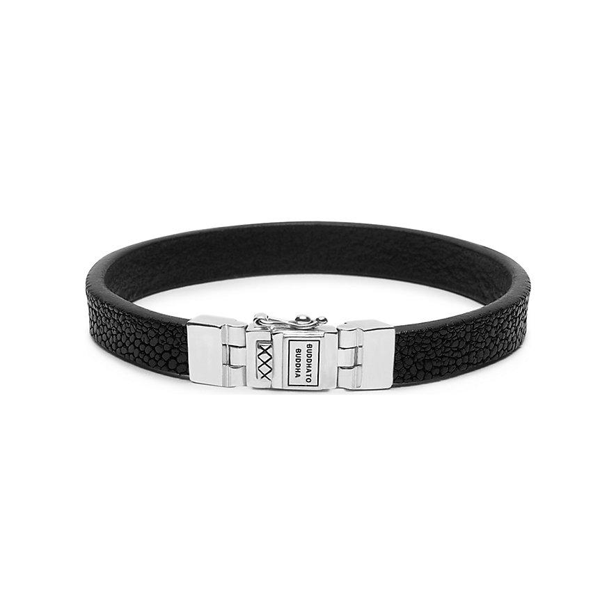 Buddha to Buddha Armband Essential 001J051860306