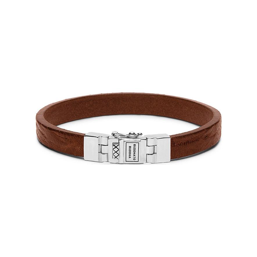 buddha-to-buddha-armband-essential