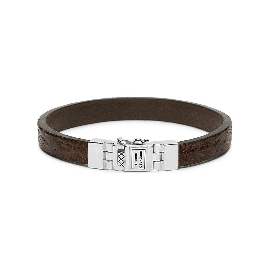 Buddha to Buddha Armband Essential 001J051864306