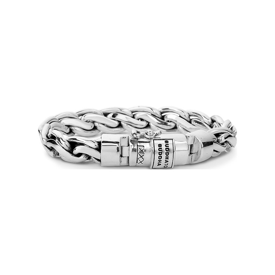 Buddha to Buddha Armband Kadek 001J011830102