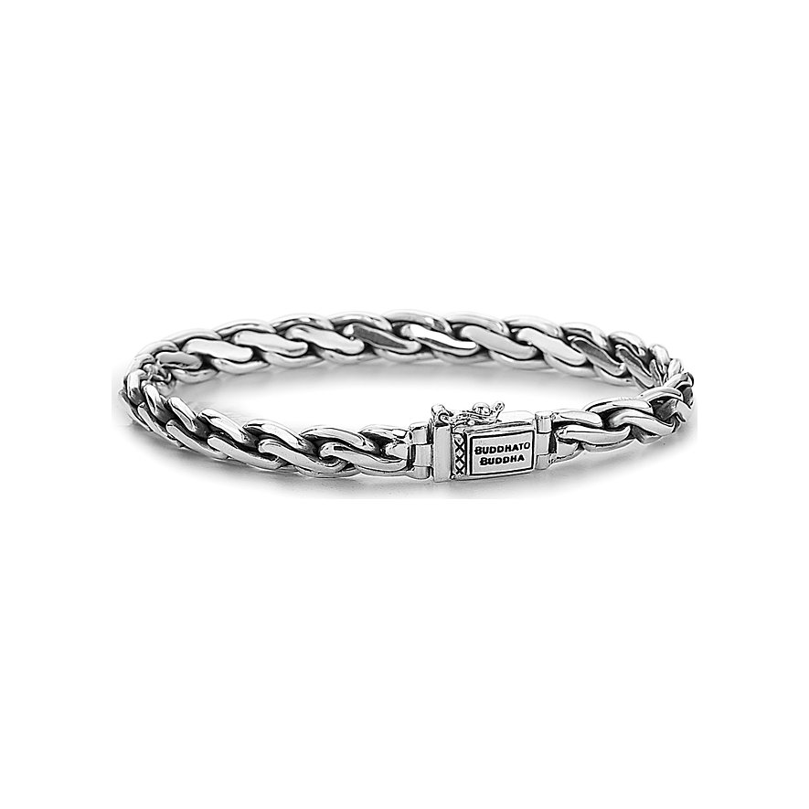 Buddha to Buddha Armband Kadek Junior 001K011830106