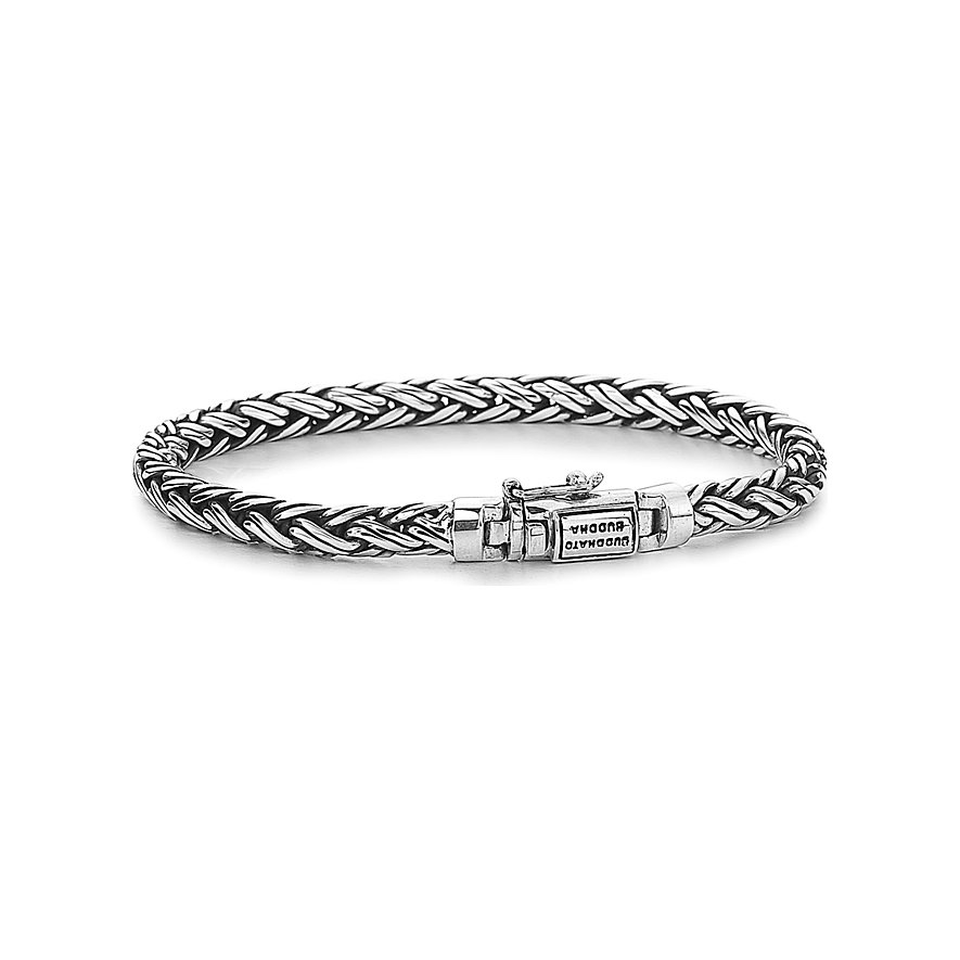 buddha-to-buddha-armband-katja-junior-001k011700108