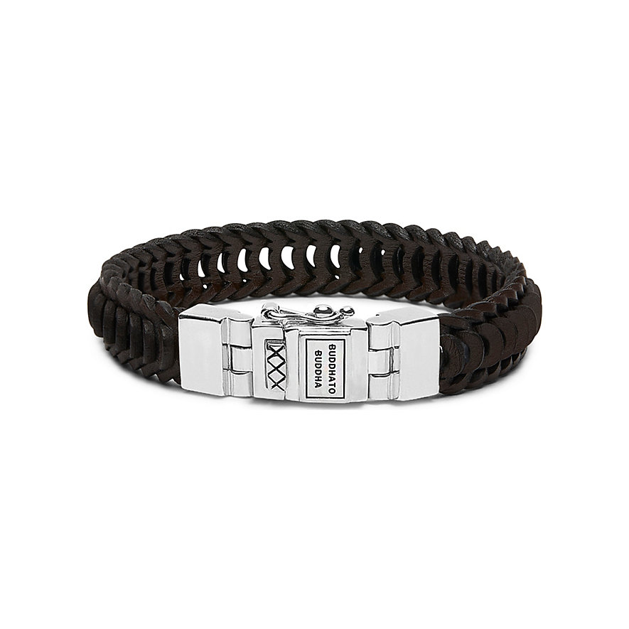 Buddha to Buddha Armband Lars 001J051870406