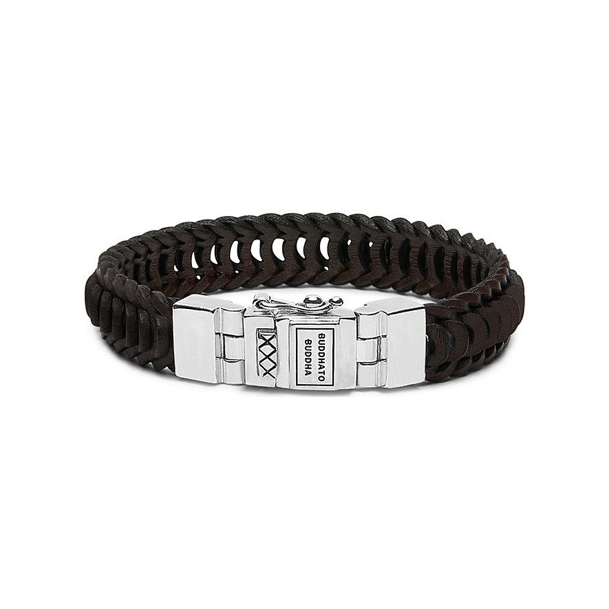 Buddha to Buddha Armband Lars 001J051870407